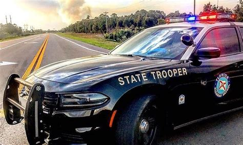 Altha couple hurt after back-to-back accidents Wednesday