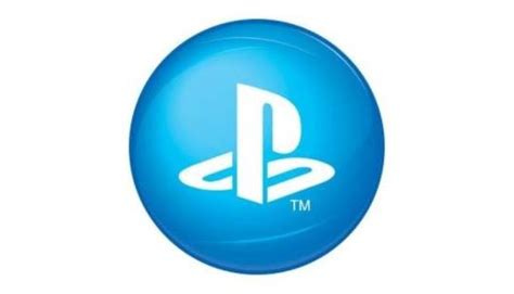 PlayStation 10th Anniversay Avatar for Decade-Long Members