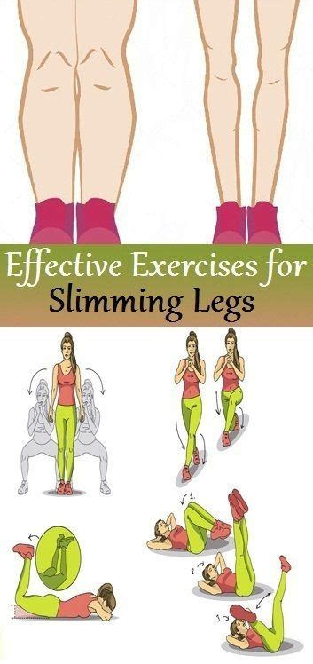 What is the fastest way to lose thigh fat in a week? - Quora