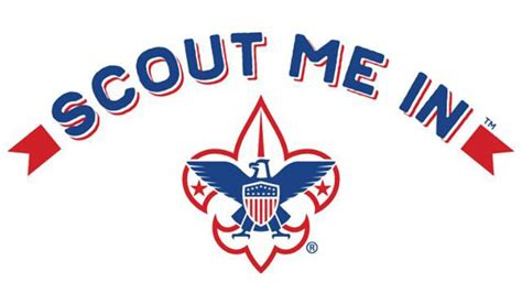"""Boy Scouts Drops """"Boy"""" from Its Name   Outside Online"""