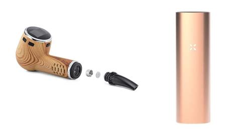 7 Best Weed Vaporizers Available Now (2020) | Heavy
