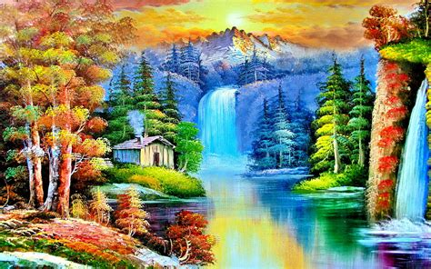 High Definition Quality Desktop Wallpapers Beautiful