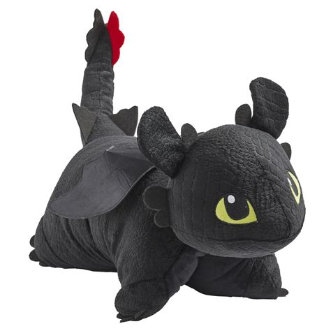 Pillow Pets® NBCUniversal How to Train Your Dragon