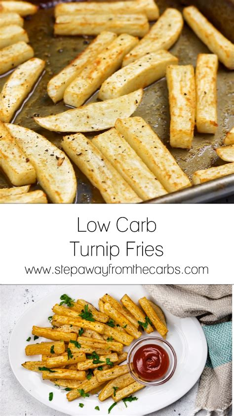 56 clean eating no bake snacks (With images) | Turnip