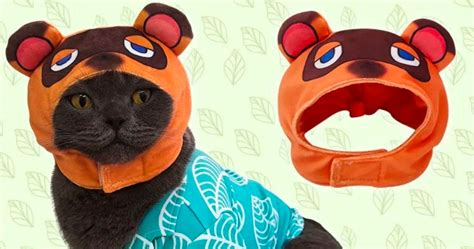 Animal Crossing Bootleg Designs Allow Players To Dress
