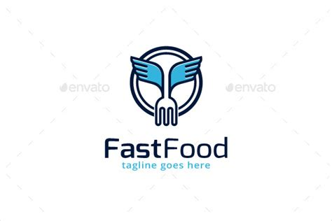 FREE 35+ Examples of Restaurant Logo in PSD | AI | Vector