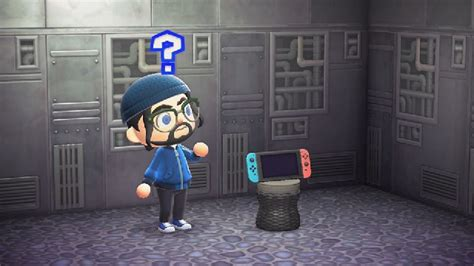 Can you transfer Animal Crossing: New Horizons save to