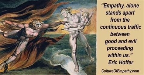 The Good and Evil Angels - William Blake - Wik