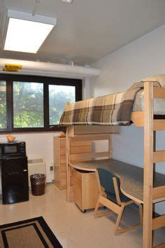 17 Best Clement Hall images | Residence hall, Suites
