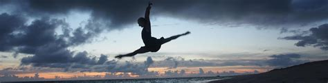 5 Habits of Highly Creative Dancers - Pittsburgh Ballet