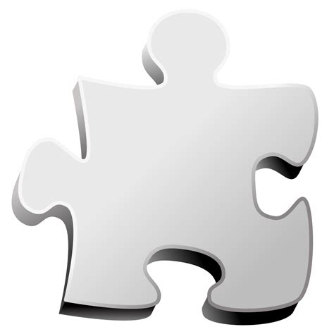 Puzzle – Wikipedie