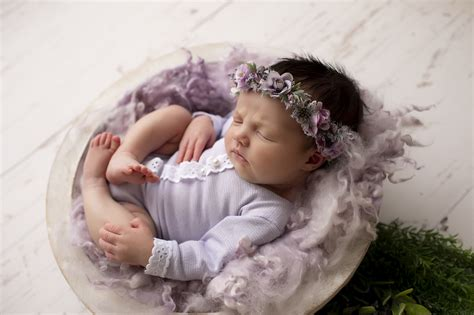 Affordable Newborn Photography South East Melbourne