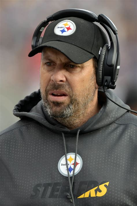 Browns Officially Hire Todd Haley