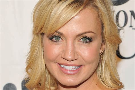 Sports Crush of the Week - Michelle Beadle [PHOTOS]
