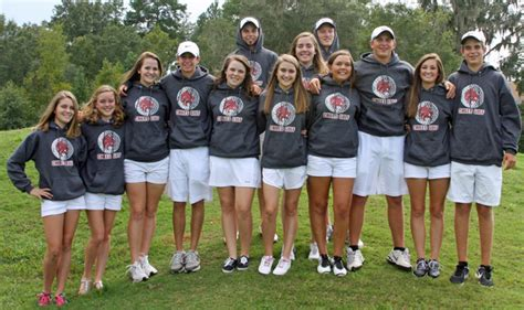 Catchy Golf Slogans for Your Golf Team Shirts and Apparel