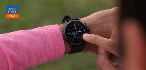 Fossil Gen 5 Carlyle Review: The Best Smartwatch You Can
