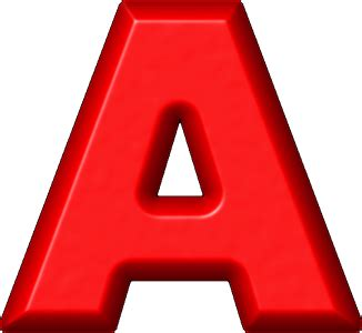 Red Letters - Dr