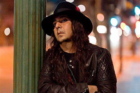 Daron Malakian Wants to Give Armenians a Voice With 'Dictator'