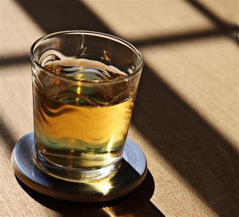 A Pint Of Urine A Day Keeps The Doctor Away? Sylvia