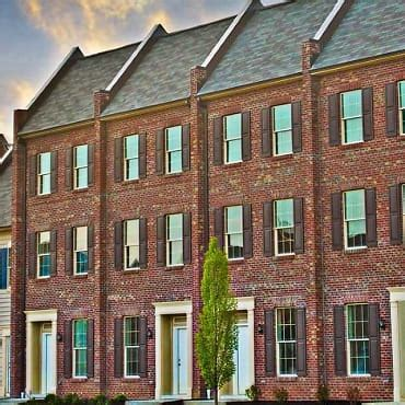 LC Providence Apartments - Mount Juliet, TN 37122