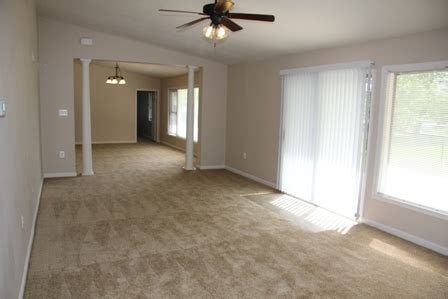 Midway Common 5 Bedroom, 3 Bath Home   Fort Meade