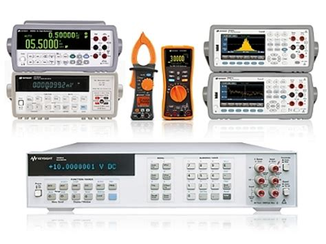 Electronic Instruments multiple choice questions and
