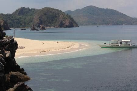 Coron Vacation Rentals & Homes - Philippines | Airbnb