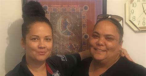 Souths Cares supporting Aboriginal employment - Rabbitohs