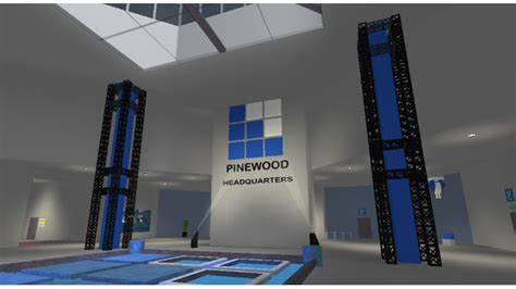 Pinewood Builders Hq Roblox - Free Roblox Card Codes