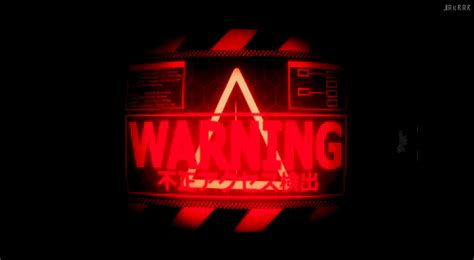 Warning Devices | Automated Control | Sounders, Strobes