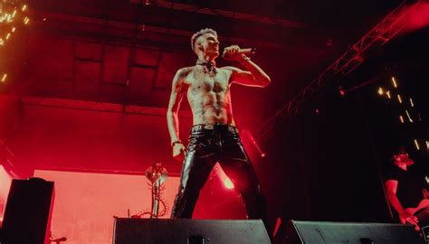 MGK built EST Fest on a movement much bigger than its lineup