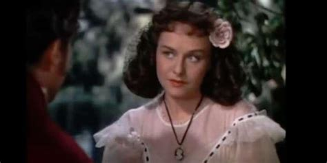 List of Paulette Goddard Movies & TV Shows: Best to Worst