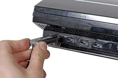 How To Backup PS3 Copy Protected Game Saves - How To Fix