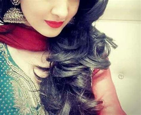 Nafisa | Girls dpz, Profile picture for girls, Beauty