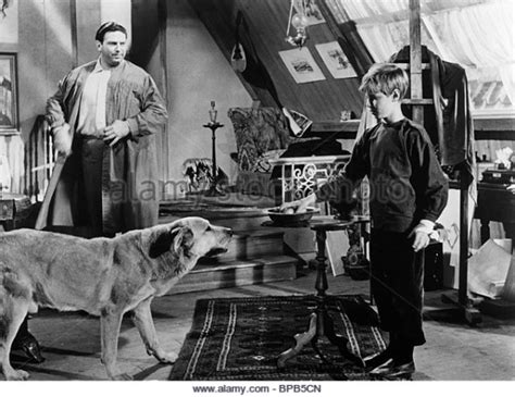 A Dog of Flanders (1959) :: Flickers in TimeFlickers in Time