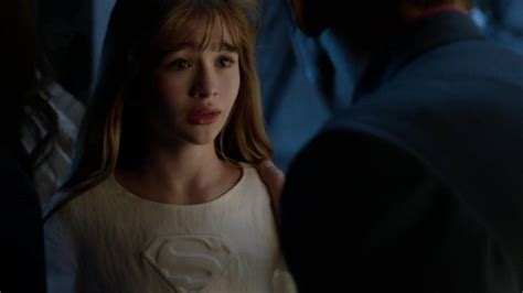 Secrets you may have missed in the Supergirl premiere