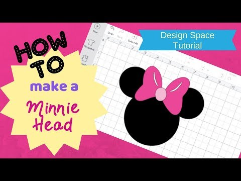 Peeking Minnie Mouse svg png digital file | Etsy in 2021