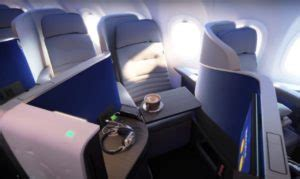 JetBlue: No Change Fees, $25 Credit if No Space for Carry-on