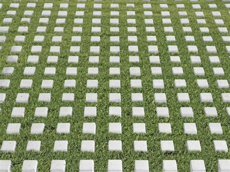 FREE 15+ Grass Pavement Texture Designs in PSD | Vector EPS