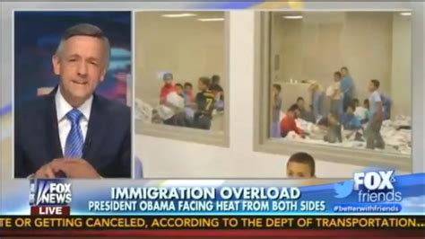 Pastor Robert Jeffress Says Most Compassionate Thing to Do