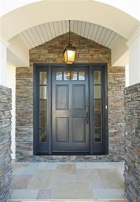 The Painted Door — RE/MAX Alliance - Colorado Moves