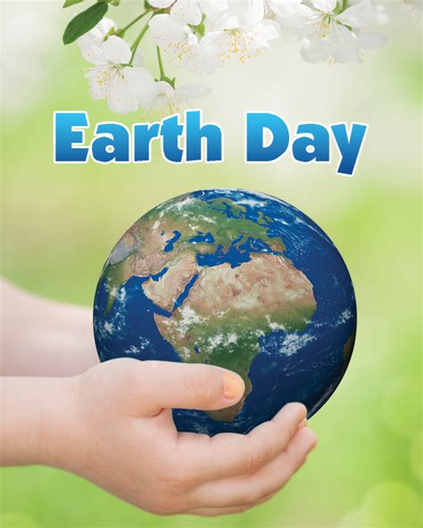 Earth Day 2019 - PrimaryGames - Play Free Online Games