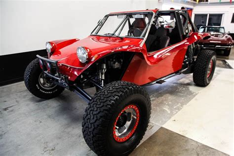 Vw Buggy For Sale Craigslist   Division of Global Affairs