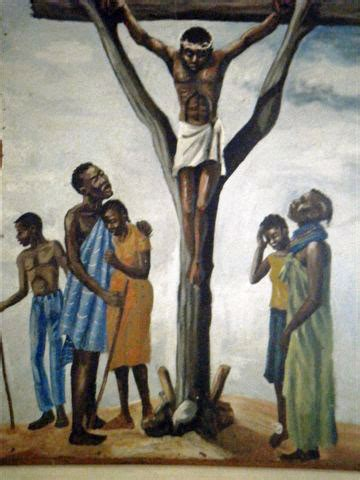 A Good thought for Friday | Society of African Missions