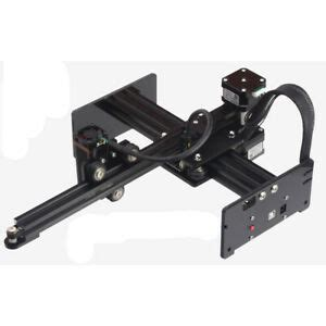 NEJE Master 7W Engraving Machine App Control For Wood