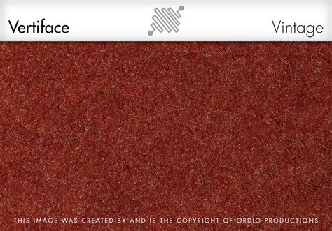 Autex Vertiface Acoustic Pinboard and Wall Covering