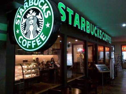 Starbucks opens 2nd Jamaican store in 4 months