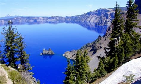 Things To Do in Bend Oregon - AllTrips