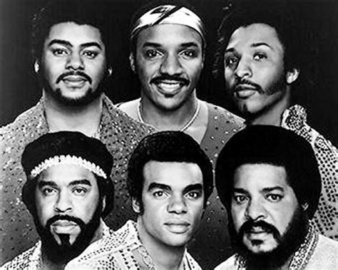 The Isley Brothers Lyrics, Songs, and Albums   Genius