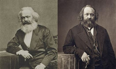 Marxism or anarchism? - part two   Socialist Appeal